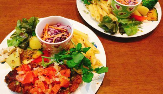 セブンミールのミールキットは手軽にお洒落な料理が作れちゃう!